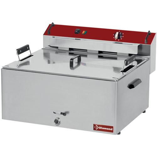 Elektrisk-friterare-1-badkar-16-liter