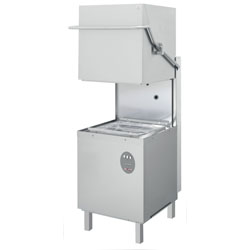 Hood-dishwasher-square-basket-500x500-mm