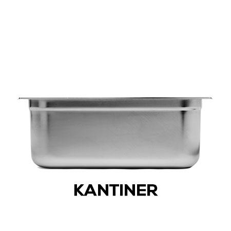 Kantiner