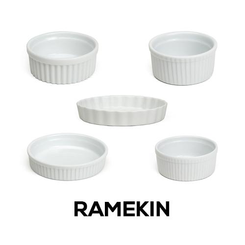 Ramekin