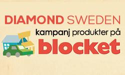 Se våra erbjudande på Blocket